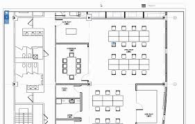 the office floor plan. Once You Have The Office Admin Add-on Installed, Floor Plan Feature Can Be Simply Used As A Macro In Confluence. To Tag Person Plan,