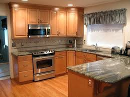 How Much Kitchen Remodel Impressive Ideas
