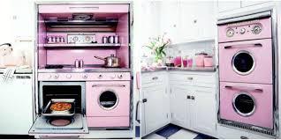 remodel furniture. Kitchen Modern Oven Retro Remodel Ideas Furniture Planner Vintage Colors N