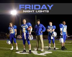 new friday night lights movie ruled out by director berg friday night lights 2