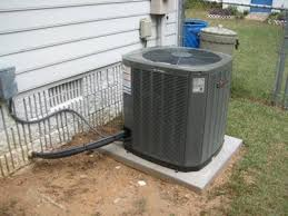 trane furnace and air conditioner prices. trane furnace and air conditioner prices