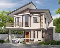 20 new 70 sqm house design philippines