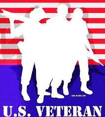 Image result for veteran gifs