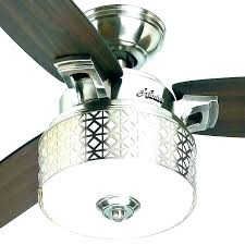 ceiling fan replacement shades hunter ceiling fan replacement globes sammo