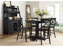 fascinating dining room decoration with round pedestal dining tables handsome dining set furniture for dining