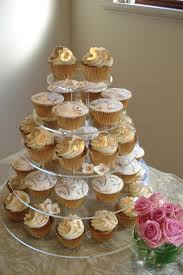 50th Anniversary Cupcake Decorations 50th Wedding Anniversary Ideas For Parents This Item Parents 50th