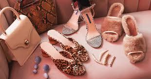 Best <b>Sandals 2020</b>   POPSUGAR Fashion