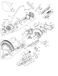 Parts for dw716 type 20 powerhouse distributing delta table saw wiring diagram