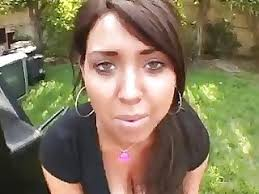 Bukkake Porno Merci Meilleure Vidéo