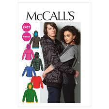 Mccalls Pattern Best Decorating Design