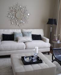 Taupe Living Room Taupe Living Room Decorating Ideas Farmhouse Interior Living Room