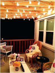 best patio lights best patio lights the best outdoor patio string lights patio reveal patio lights best patio lights best outdoor