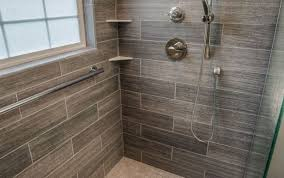 bathroom master remodel only plans sho curtain ideas gal photo pics walk faucets dimensions design tub