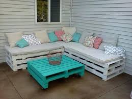 diy pallet patio furniture best pallet patio furniture patio decor concept ideas about pallet outdoor furniture