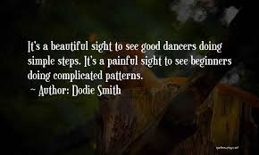 Beautiful Sight Quotes Best Of Top 24 Beautiful Sight Quotes Sayings