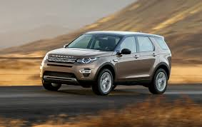 land rover discovery 2016. land rover discovery sport platform to underpin new model from tata report 2016 r
