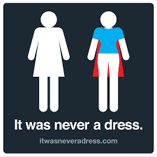 womens bathroom sign cape. Unique Womens If Youu0027ve Ever Groaned At The Dresswearing Womenu0027s Bathroom Sign Youu0027ll  Appreciate This New Design Last Week Girls In Tech Conference Arizona  On Womens Bathroom Sign Cape