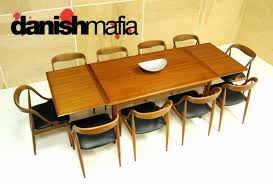 teak dining room table and chairs. 29 Elegant Teak Dining Table And Chairs Pictures Room