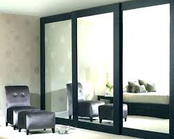 wardrobes wardrobe mirror sliding doors wardrobes door mirrored closet cl free standing with chic design w
