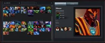 dota 2 silencer guide build strategy nortrom dota 2 dota 2 blog