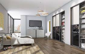 Storage In Bedrooms Creative On Bedroom Pertaining To Storage Solutions Diy  Home 13