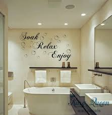 Other Images Like This! this is the related images of Relaxing Bathroom  Decor