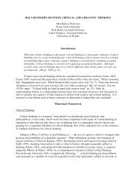communication and culture essays research
