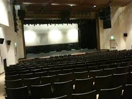 Ventura College Performing Arts Center Seating Chart College Services Oxnard College