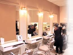 10 hijab friendly salons in singapore