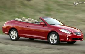 toyota camry related images,start 350 - WeiLi Automotive Network