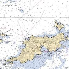 Free Sea Charts Download 26 Precise Caribbean Nautical Chart Free Download