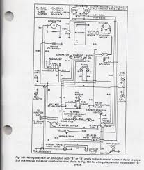 1984 7710 ford tractor electrical wiring diagrams great 1984 7710 ford tractor electrical wiring diagrams wiring diagrams rh galaxy s co ford 4000 tractor electrical