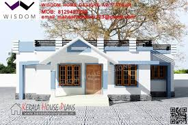 home plan in kerala low budget best of small house design bud best home plan kerala