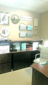 decorating office at work. office decorating ideas for work at decorations best professional decor . w