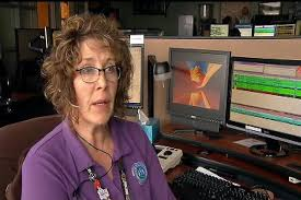 Longmont dispatcher who took 911 stabbing call stayed calm ...