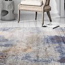 home interior impressive costco area rugs modernrugsideas org from costco area rugs