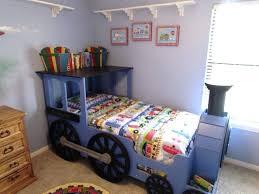west elm duvet cover thomas the train bedding set full size amazing home textile cotton kids