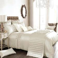 white comforter with black trim and grey bedding plain black bed set black and white checd