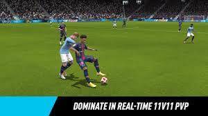 fifa mobile football for android free