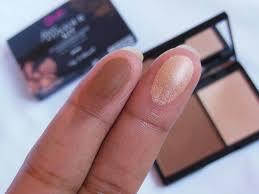 sleek makeup face contour kit um 885 swatch