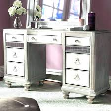 vanity makeup table set vanity desk set fashionable vanity desk with drawers vanity desk set vanity