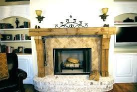 modern rustic fireplace mantels rustic e mantels great wood mantel decor modern modern wood fireplace mantels