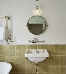 bathroom mirrows. round mirror bathroom mirrows r