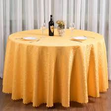 china modern pattern fabric polyester round table cloth rectangular tablecloth machine washable fabric cloth table party wedding deco china lace