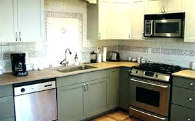 replacement kitchen cabinet doors cost renovating small how much to replace cabinets average repl enchanting replace kitchen cabinet