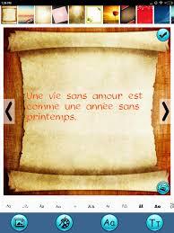 Citations Triste Cœur Brisé For Android Apk Download