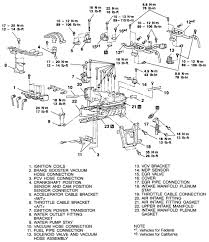 2001 mitsubishi montero limited engine diagram search for wiring 1998 Mitsubishi Montero Wiring-Diagram at 2004 Mitsubishi Montero Limited Wiring Diagram
