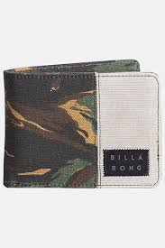 <b>Billabong кошелек</b> 1266574 купить в интернет-магазине Brd.ru