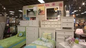 Impressive Modern Inside Home Furniture Furniture yustusa