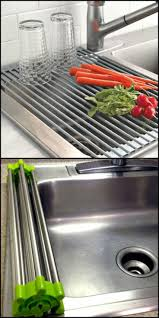 Small Dishwashers For Small Spaces Best 25 Small Dishwasher Ideas On Pinterest Portable Dishwasher